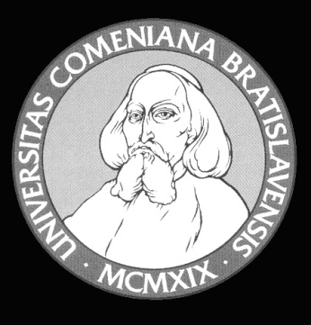 Bratislava_Logo_Comenius-Universit%C3%A4t2
