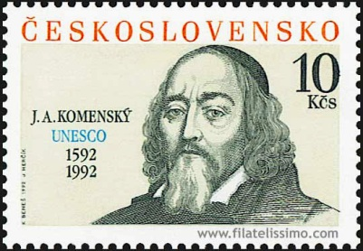 jan_amos_komensky_sello
