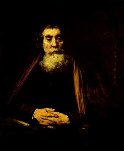 rembrandt154
