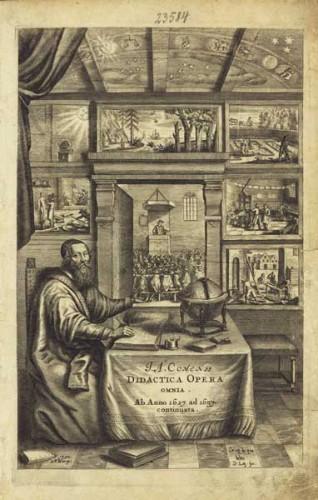 wwwOpera_didactica